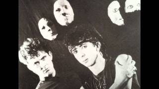 Watch Soft Cell Baby Doll video