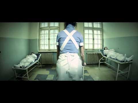 Muse - Hysteria 2