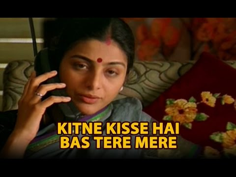 Kitne Kisse Hai Bas Tere Mere (Video Song) - Astitva