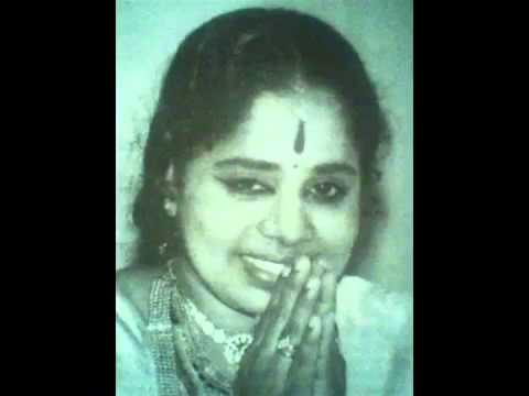 P.leela- Poondanam Namboodri's Gnanappana Part Ii- Malayalam Devotional video