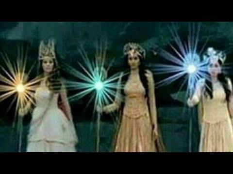 Baal veer In Rani Pari Prilok In Baal Veer Rani Pari In Baal Veer by Hibba Tube Versatile Krishna thumbnail