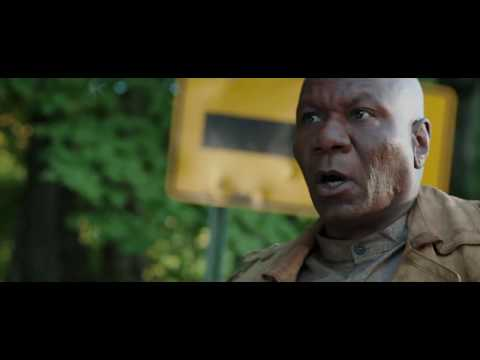 Seven Below is listed (or ranked) 32 on the list The Best Ving Rhames Movies
