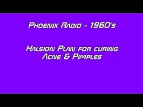 Part 1 - 1960's Radio Commercials - Phoenix, AZ