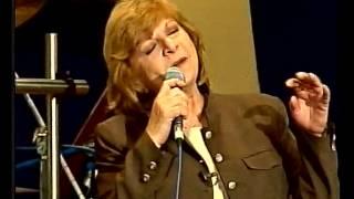 ΤΖΕΝΗ ΒΑΝΟΥ ΧΙΛΙΕΣ ΒΡΑΔΙΕΣ LIVE 1999