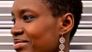 Rokhaya Diallo démonte les idées reçues sur l'immigration