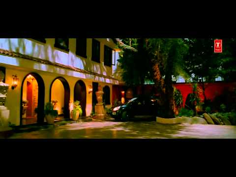 Chayee Hai Tanhayee-Love Breakups Zindagi (2011)- Full Song...