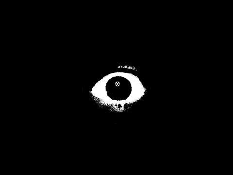 Jacques Greene - Can't Get Close (Sampha JG Edit)