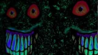 Ill Mind of Hopsin 5 (Teaser Trailer)
