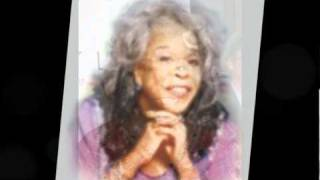 Come-On-A-My House (Della Reese)