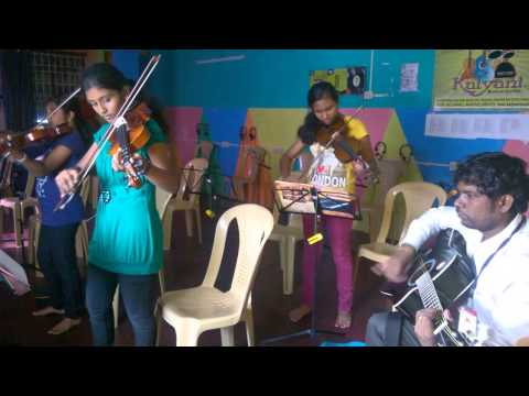 dps music school coimbatore