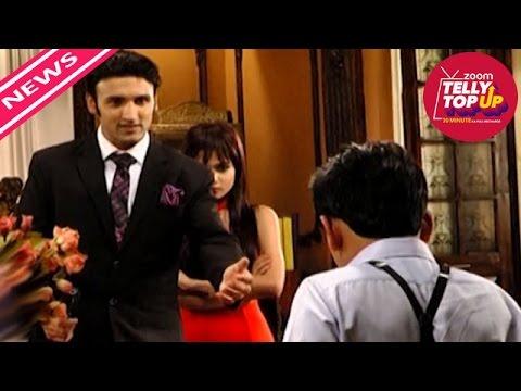 Raja To Convince Laila's Brother In 'Ek Tha Raja Ek Thi Rani' | #TellyTopUp