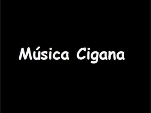 Música Cigana video