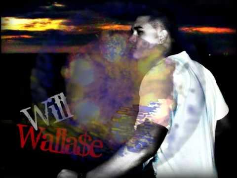 Will Walla$e - Down 4 Me