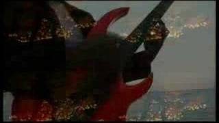 Watch Valensia Phantom Of The Opera video