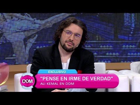 El diario de Mariana - Programa 20/07/015