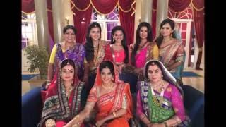 download lagu Top 8 Most Beautiful Swaragini Actresses gratis