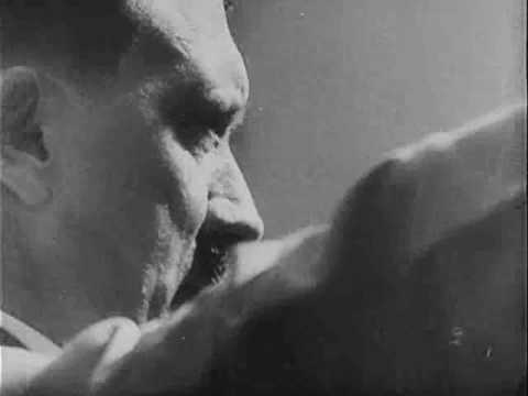 War Comes to America (full film)