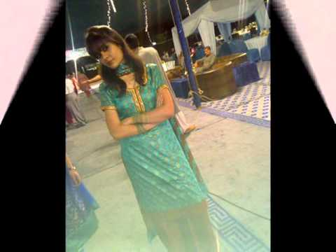 sexy 2012 pakistan girl ful  hd offichal video
