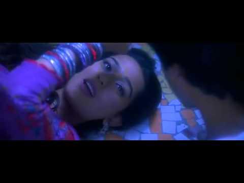 Mujhe Haq Hai Full HD Video Song   Vivah New Hindi Movie Songs Shahid Kapoor   Amrita Rao