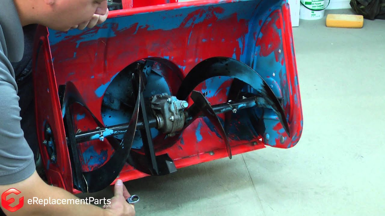 What To Use To Paint Skid Plates