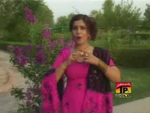 Anmol Sayal - Car Da Sheesha Lake video