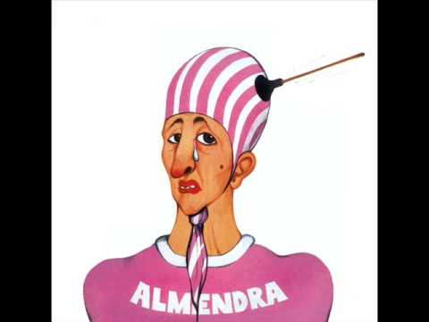 Thumbnail of video SPINETTA - ALMENDRA / PLEGARIA PARA UN NIÑO DORMIDO