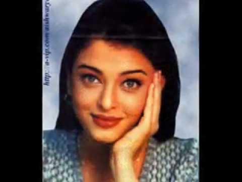 Ye Sama Sama Hai Ye Pyar Ka REMIX Hollywood Bollywood Style...