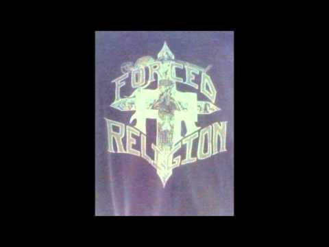 Forced Religion - 1994 Demo