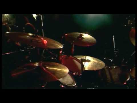 Johnny Rules - Koitus Medikuss - Live @ Tonlaage
