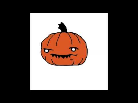 Alle Farben - 34 Autumn Orange