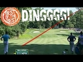 Best of 2016! Top 15 Worst Golf Shots of the Year PGA Tour