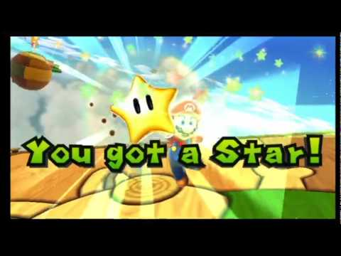 Super Mario Galaxy 2 - Let's Play - Part 11