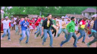 Hero - HERO MALAYALAM MOVIE SONG TARZAN ANTONY [HD]