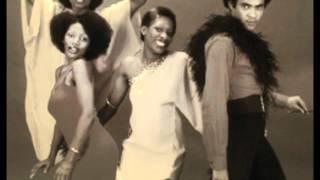 Watch Boney M Lady Godiva video