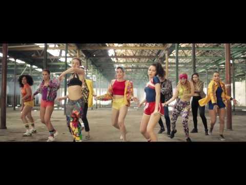 FTampa - Our Way feat. Kamatos