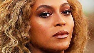 (5.85 MB) The Real Reasons Beyonce Can't Stand Kim Kardashian Mp3