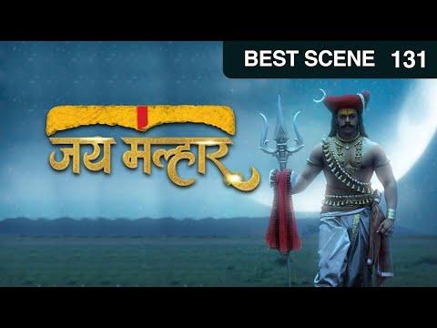 Jai Malhar - Episode 131 - Best Scene