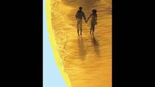 Watch Jamie Foxx DJ Play A Love Song video