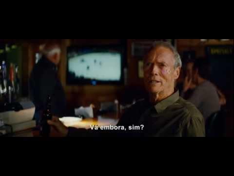Curvas da Vida - Trailer 2 (leg) [HD] | 23 de novembro nos cinemas