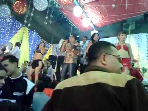 رقص مصري ساخن و خليع وقليل الادب دعارة جنس belly dance sexy hot  رقص hot thumbnail
