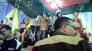 رقص مصري ساخن و خليع وقليل الادب دعارة جنس belly dance sexy hot  رقص hot