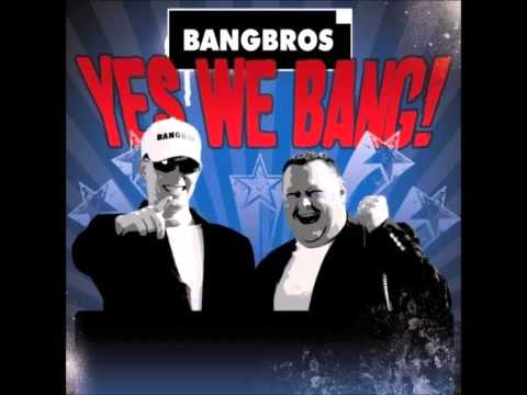 Bangbros - Bang Die Kuh video