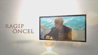 Mehmet Ragıp Öncel - Şeriat-ı İlâhiye ikidir
