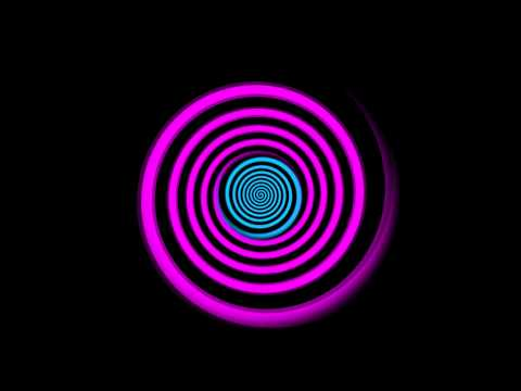 Hypnosis For Lucid Dreams (request) video