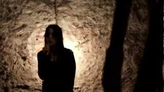 "Chelsea Wolfe ""The Way We Used To"" / Out Of Town Films"
