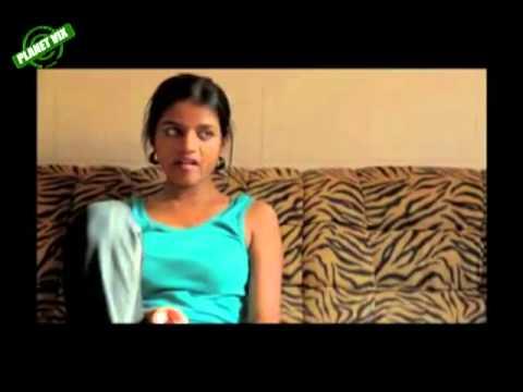 Prostitute meets Virgin boy - THE PRICE Short film Teaser