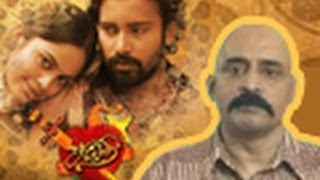 Attakathi - Kashayam With Bosskey On Attakathi Movie Review