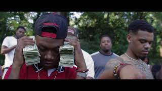 YoungBoy Never Broke Again - Wat Chu Gone Do ft. Peewee Longway (Official Music Video)