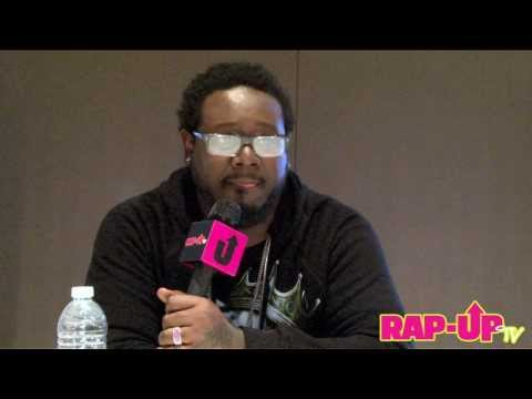 T-Pain on T-Wayne Album: 'I Think It Will Happen'