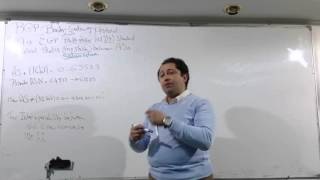 71-CCNP Routing 300-101 (Session 18 Part 3) By Eng-Ahmed Nabil - Arabic